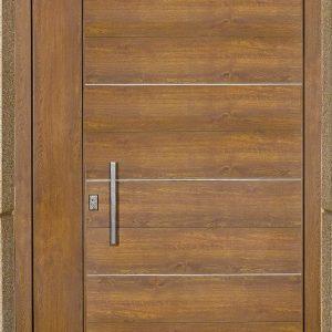 Puerta_Ambar