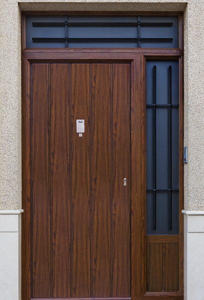 Puerta_Granada