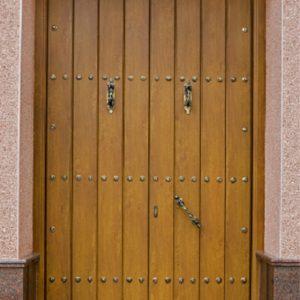 Puerta_Jara