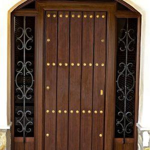 Puerta_Mezquitilla