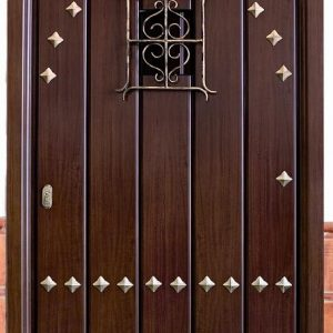 Puerta_Ronda