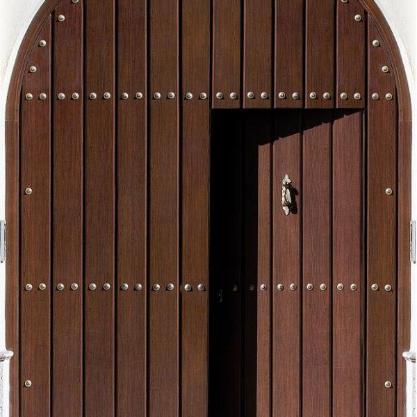 Puerta_Zafra